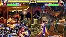 Imagen 3 de King of Fighters '99: Evolution