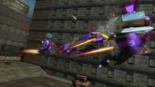 Imagen 10 de Transformers: Rise of the Dark Spark