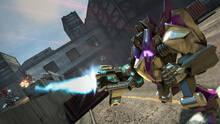 Imagen 11 de Transformers: Rise of the Dark Spark