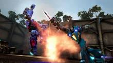 Imagen 12 de Transformers: Rise of the Dark Spark
