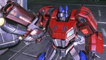 Imagen 15 de Transformers: Rise of the Dark Spark