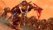 Imagen 1 de Kamen Rider: Battride War II