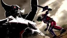 Imagen 2 de Kamen Rider: Battride War II