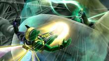 Imagen 4 de Kamen Rider: Battride War II