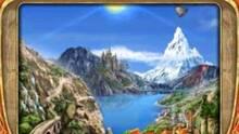 Imagen 4 de 4 Elements