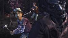 Imagen 1 de The Walking Dead: Season Two - Episode 2: A House Divided PSN