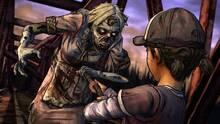 Imagen 2 de The Walking Dead: Season Two - Episode 2: A House Divided PSN