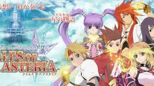 Imagen 1 de Tales of Asteria