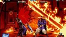 Imagen 2 de Last Blade 2: Heart of the Samurai