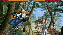 Imagen 3 de Last Blade 2: Heart of the Samurai