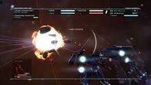 Imagen Strike Suit Zero: Director's Cut