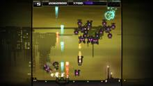 Imagen 5 de Titan Attacks!