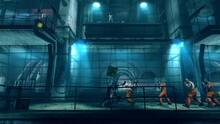 Imagen 8 de Batman: Arkham Origins Blackgate - Deluxe Edition PSN