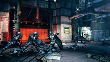 Imagen 11 de Batman: Arkham Origins Blackgate - Deluxe Edition PSN