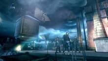 Imagen 13 de Batman: Arkham Origins Blackgate - Deluxe Edition PSN
