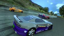 Imagen 10 de Ridge Racer Slipstream