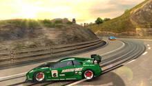 Imagen 7 de Ridge Racer Slipstream