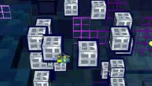 Imagen 5 de Flip the Core DSiW