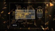 Imagen 5 de Deus Ex: The Fall