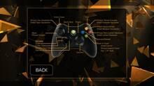 Imagen 6 de Deus Ex: The Fall