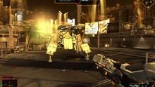 Imagen 7 de Deus Ex: The Fall