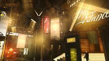 Imagen 9 de Deus Ex: The Fall