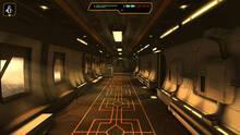 Imagen 10 de Deus Ex: The Fall