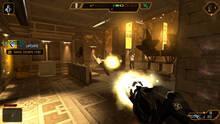 Imagen 11 de Deus Ex: The Fall