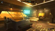 Imagen 13 de Deus Ex: The Fall