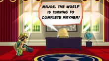 Imagen 5 de Major Mayhem