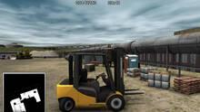 Imagen 1 de Warehouse and Logistics Simulator