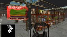Imagen 5 de Warehouse and Logistics Simulator