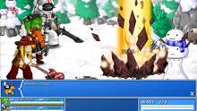 Imagen 10 de Epic Battle Fantasy 4