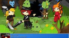 Imagen 12 de Epic Battle Fantasy 4