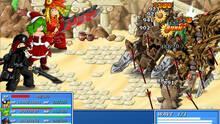 Imagen 5 de Epic Battle Fantasy 4