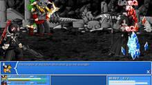Imagen 6 de Epic Battle Fantasy 4