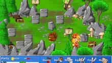 Imagen 7 de Epic Battle Fantasy 4