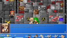 Imagen 8 de Epic Battle Fantasy 4