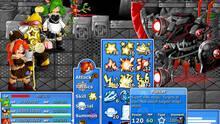 Imagen 9 de Epic Battle Fantasy 4