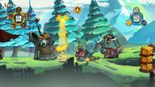Imagen 15 de Swords & Soldiers II eShop