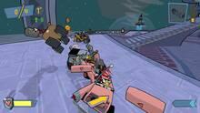 Imagen 3 de Cel Damage HD