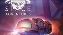 Imagen 18 de Affordable Space Adventures eShop