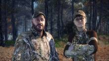 Pantalla Cabela's Big Game Hunter: Pro Hunts PSN