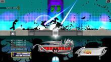 Imagen 11 de One Finger Death Punch