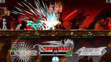 Imagen 5 de One Finger Death Punch