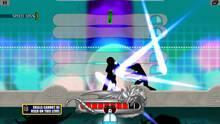Imagen 6 de One Finger Death Punch