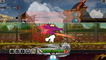 Imagen 8 de One Finger Death Punch