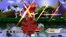 Imagen 9 de One Finger Death Punch