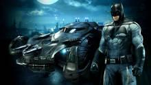Imagen 131 de Batman: Arkham Knight