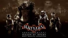Imagen 132 de Batman: Arkham Knight